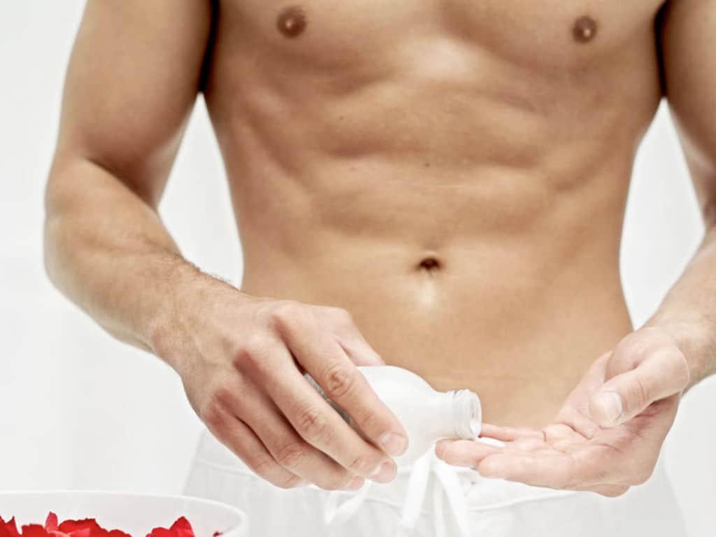 5 solutions faciles pour agrandir le pénis