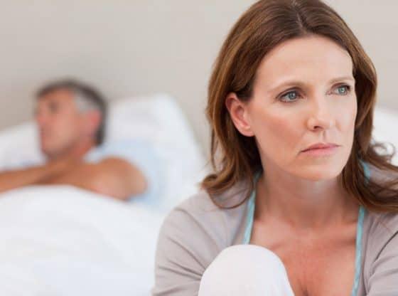 10 traitements pour lutter contre l'éjaculation précoce