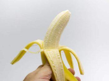Agrandissement du pénis, le guide complet