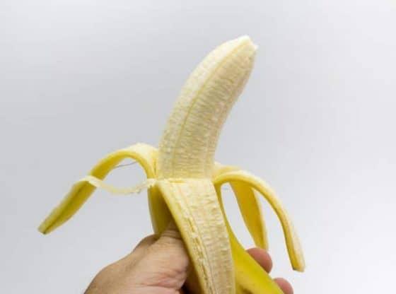 Agrandir son penis, le guide complet