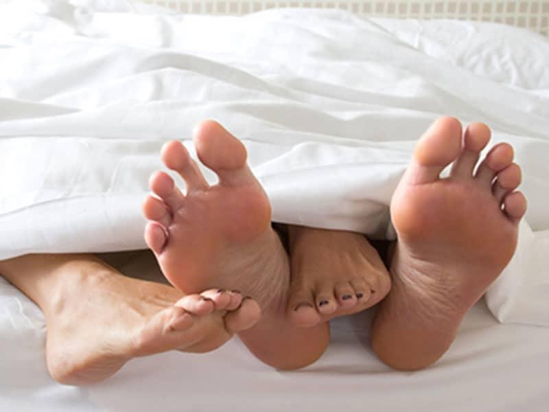 améliorer la libido chez les hommes