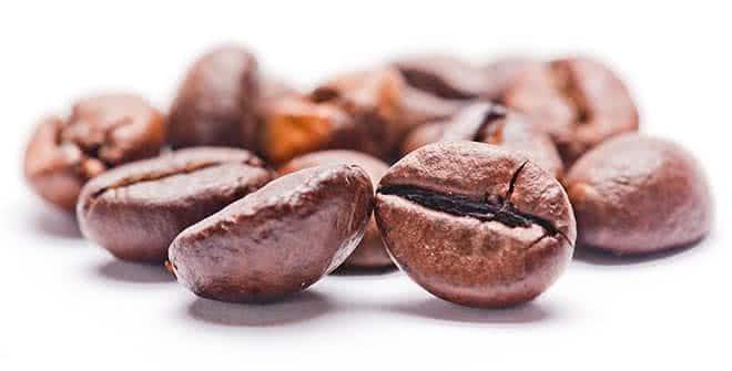 la caféine, un bruleur de graisse naturel puissant