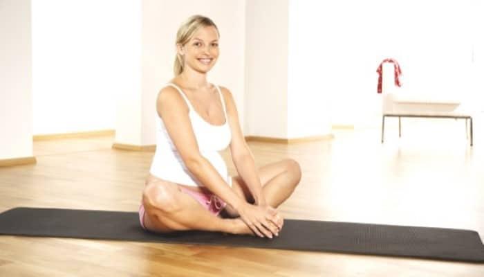 kegel exercices femme