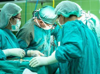 operation du penis : methodes et traitements