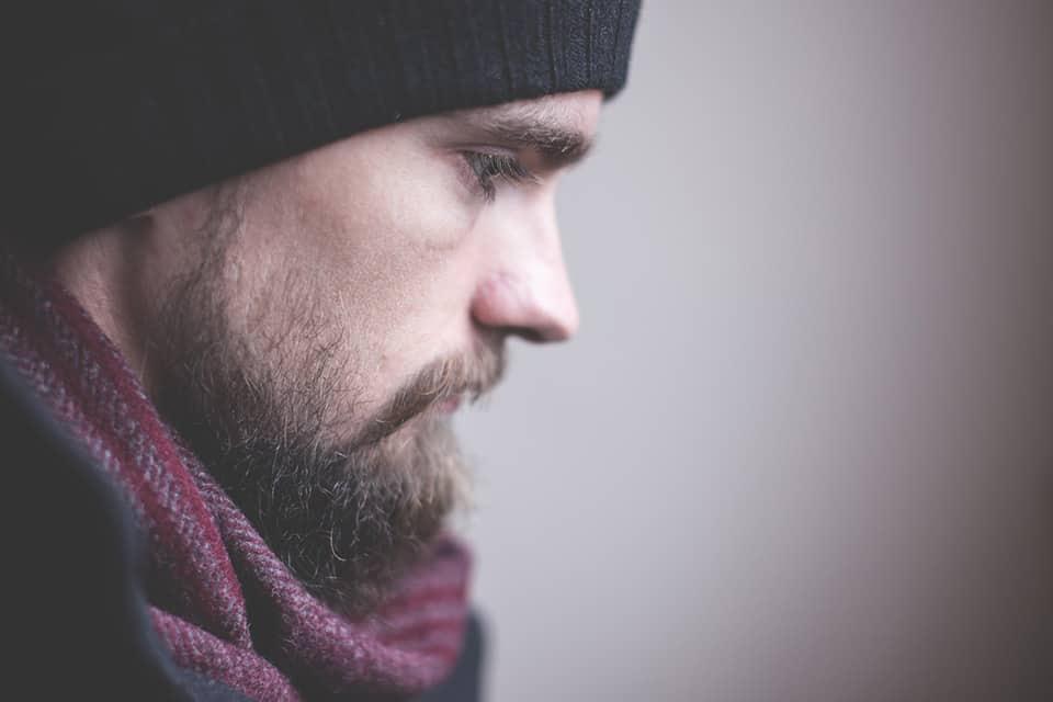 Priapisme : Une érection douloureuse à soigner en urgence