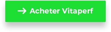 Acheter VitaPerf