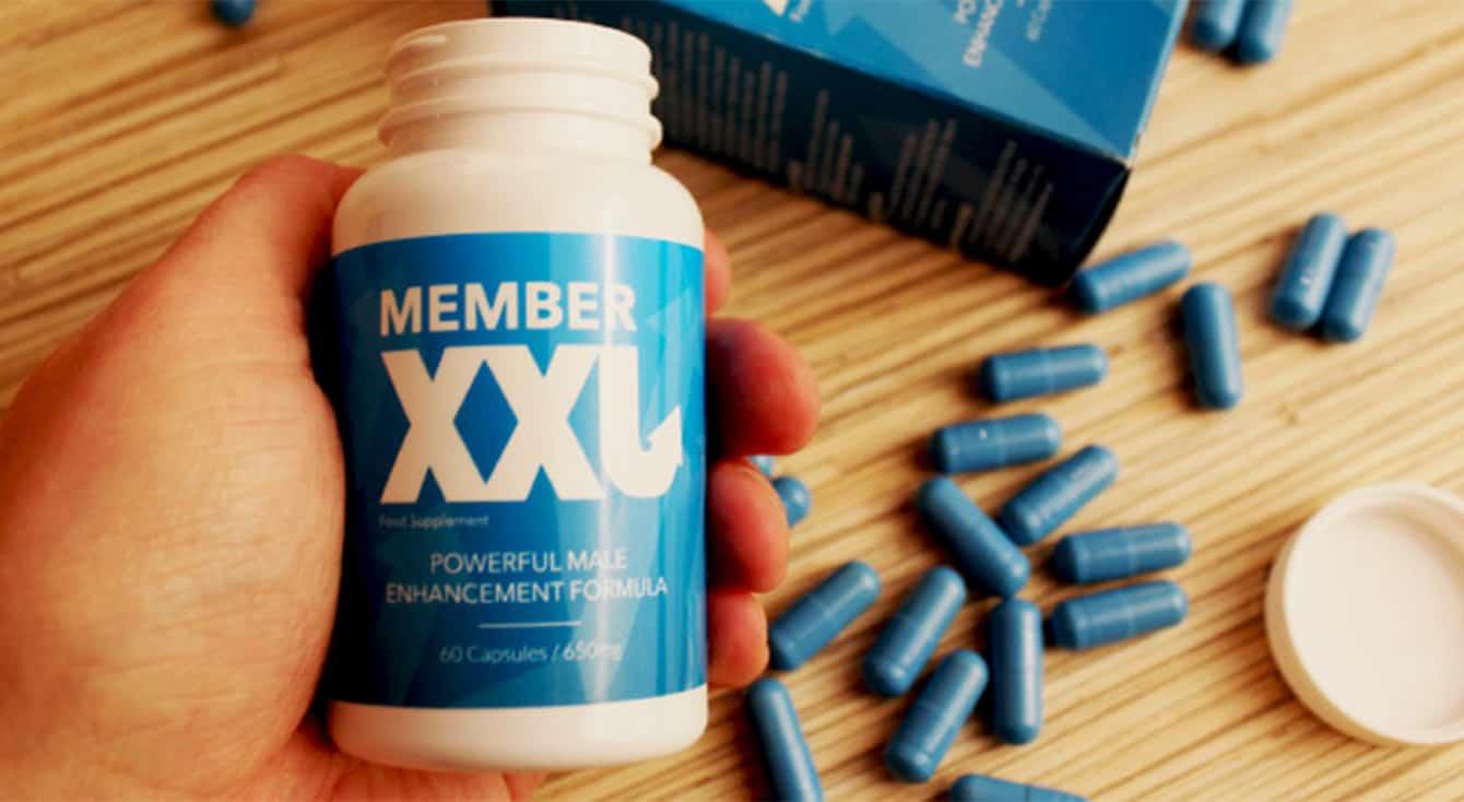 member-xxl-resultat