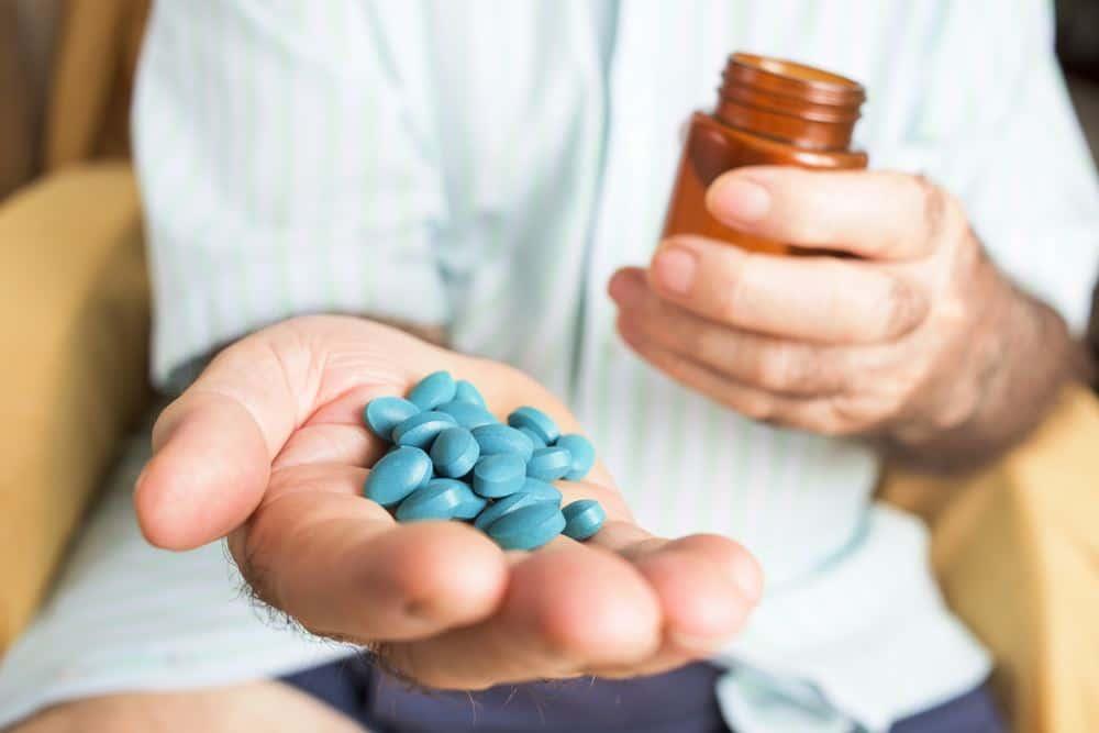 medicament trouble de l éréction sans ordonnance
