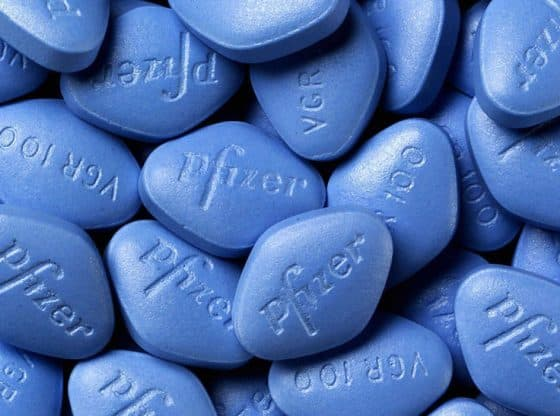 viagra pilules pour bander