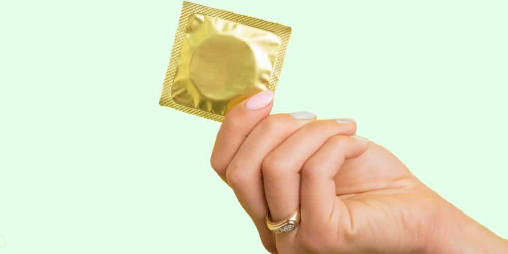 Taille de preservatif : comment choisir la bonne taille ?