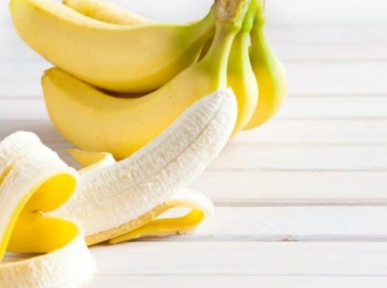 protégez votre pénis contre la maladie de Peyronie