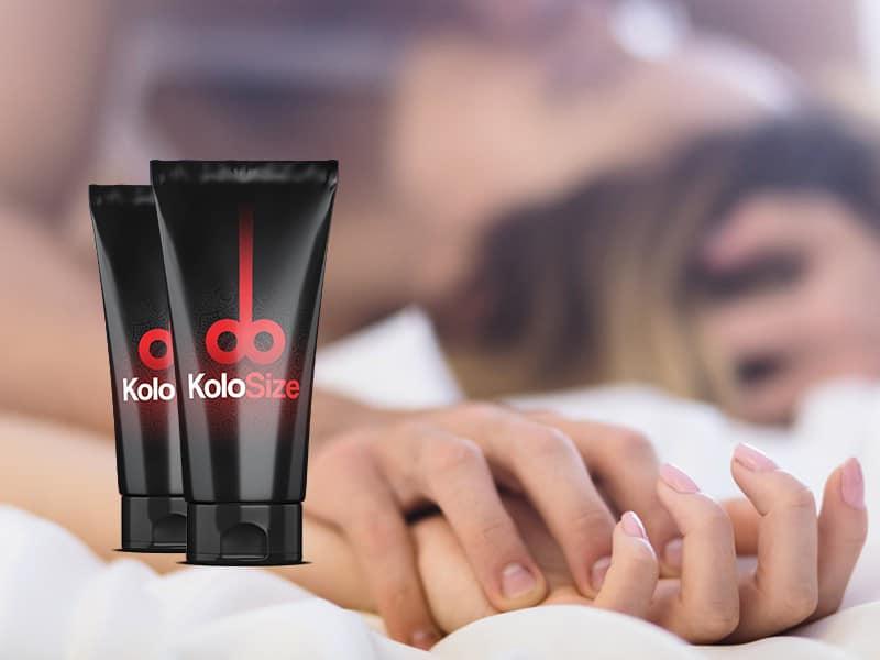 produit pour penis