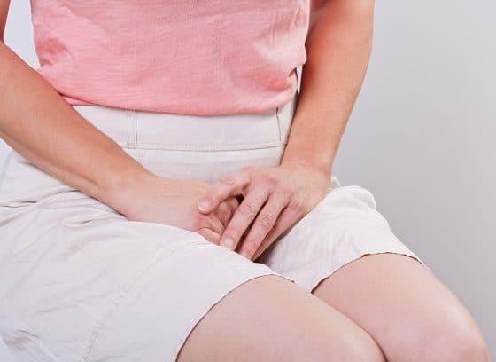 Cystite : médicament sans ordonnance infection urinaire