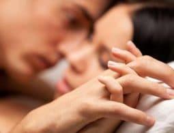 Stimulant sexuel naturel : quel est le meilleur